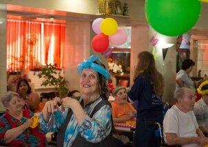 חגיגות יומולדת לילידי חודש יולי פעילות מתנדבות (18)