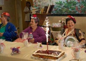 חגיגת ימי ההולדת של יוני בנאות השרון (12)