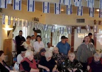 יום הזיכרון לחללי מערכות ישראל (12)