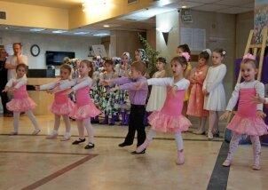מופע ריקודים סלוניים בנאות השרון (15)