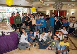 מסיבת חנוכה 2014 (10)