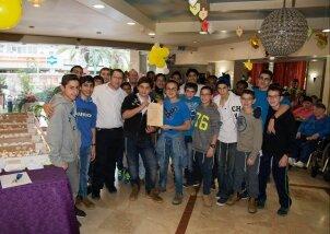 מסיבת חנוכה 2014 (9)