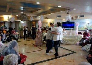 מסיבת יום האוהבים (16)