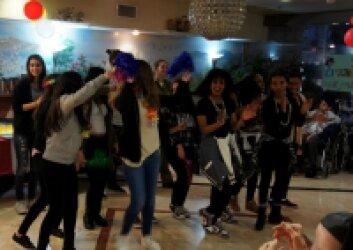 מסיבת יומולדת לילידי ינואר! (13)