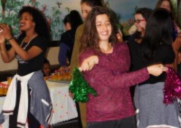 מסיבת יומולדת לילידי ינואר! (14)