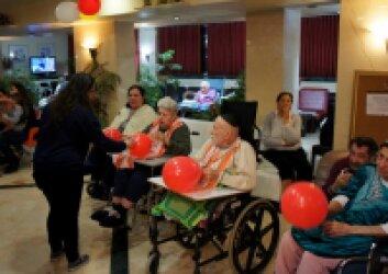 מסיבת יומולדת לילידי ינואר! (9)