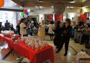 מסיבת יומולדת לילידי ינואר (3)
