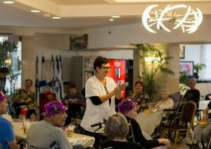 מסיבת יומולדת לילידי נובמבר בנאות השרון (11)
