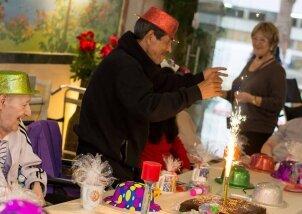 מסיבת יומולדת לילידי נובמבר בנאות השרון (5)