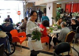 פעילות טו בשבט מיוחדת עם מתנדבים (10)