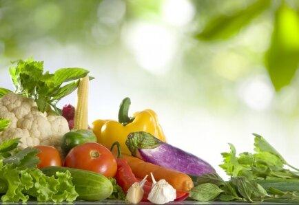 תזונה נכונה בגיל השלישי נאות השרון
